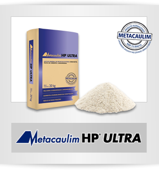 Metacaulim HP Ultra